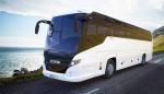تفاوت قیمت بلیط اتوبوس های VIP و معمولی
