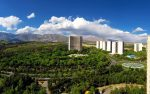 ماجرای ساخت شهرک امید تهران
