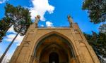 منار جنبان اصفهان ؛ شگفتیهای معماری ایران