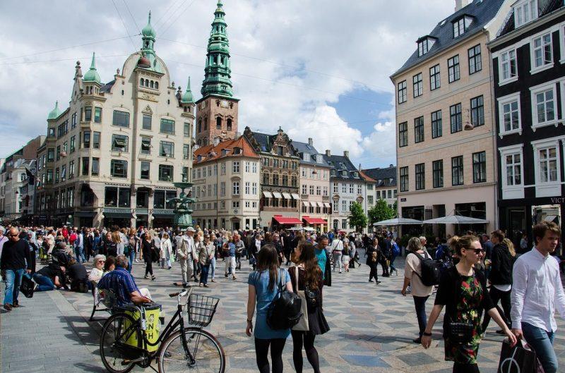 کپنهاک