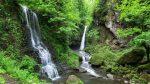 آبشار روخانکول رشت