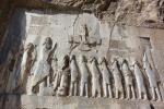 جاذبههای تاریخی کرمانشاه