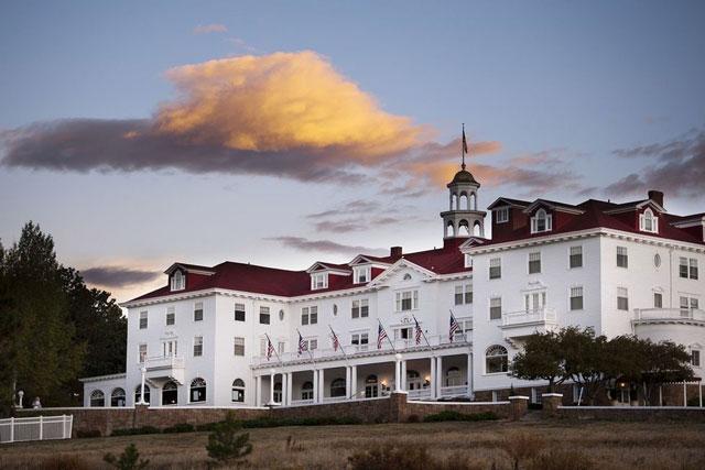 ترسناک ترین هتل های جهان و همنشینی با روحهای سرگردان