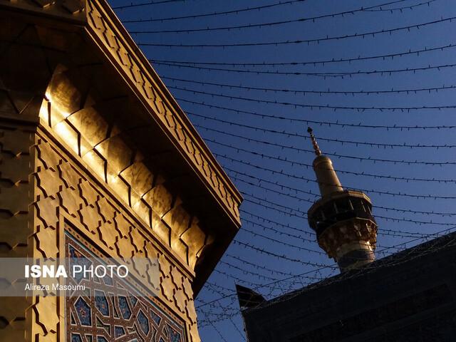 توسعه گردشگری معنوی مشهد در گرو چه اقداماتی است؟