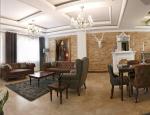 اجاره خانه روزانه در شمال تهران و مزایای آن