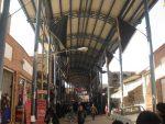 دوشنبه بازار خمینی شهر