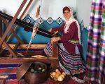 روستای جهانی گیلان همچنان فخر میآفریند