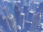 خدمات شهرداران جهان به توسعه گردشگری