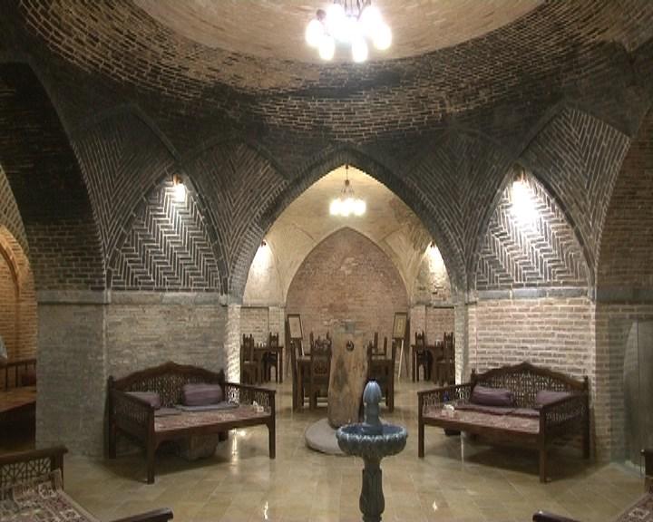 عصارخانه خمینی شهر