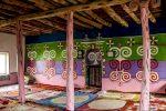 مسجد قاولقا در راز