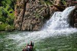 جاذبههای گردشگری منطقه هورامان را بیشتر بشناسیم