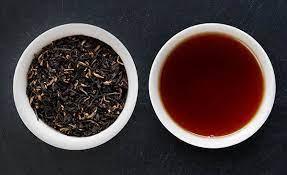چای آسام