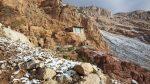 چشمه غم بر خمینی شهر