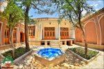 خانه کبیرزاده نجف آباد