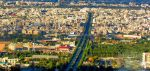 خیابان هشت بهشت اصفهان