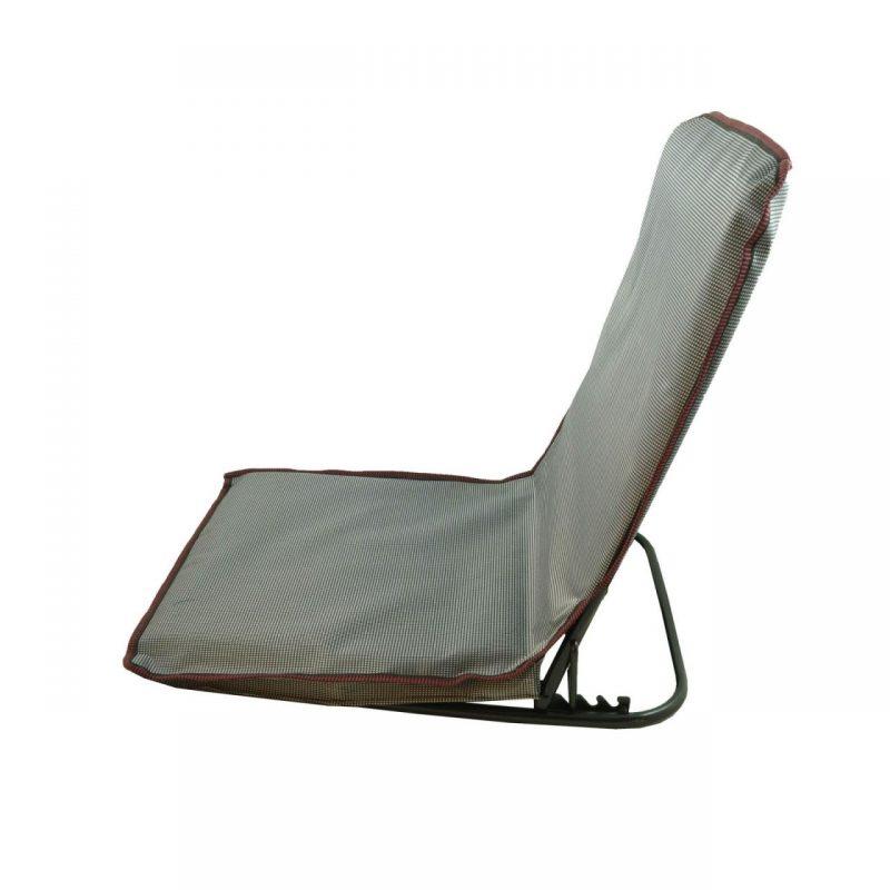 انتخاب صندلی برای سفر
