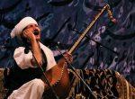 آشنایی با آثار ثبت شده ایران در فهرست میراث معنوی یونسکو
