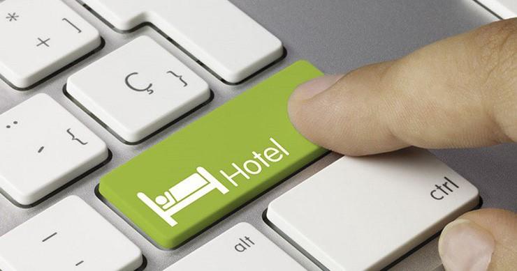 قوانین کنسل کردن هتل