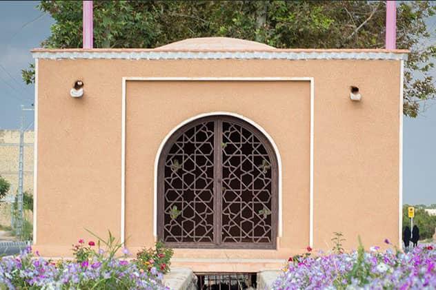 پنگ خانه نجف آباد