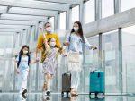 رونق گردشگری با تجربههای کرونایی