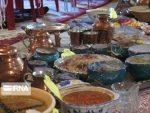 غذاهای سنتی لرستان ظرفیت مغفول صنعت گردشگری