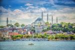 چرا تور استانبول پر آوازه را برای سفر انتخاب کنیم؟