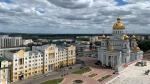 ۳ روش مهاجرت به روسیه آسان و سریع